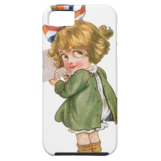 World War I Case For The iPhone 5