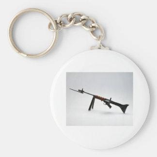 World War ii World War weapons,NRA Guns Military D Key Chains