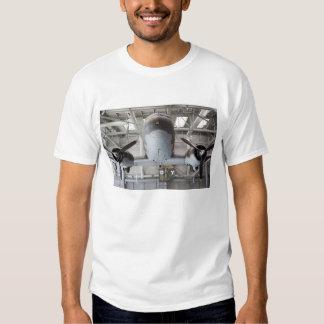 World War Two C-47 Dakota transport aircraft, T Shirts
