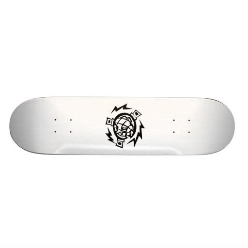 World Wide Web Skate Boards