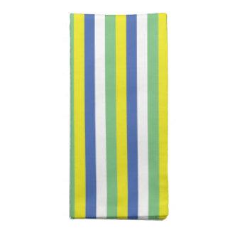 worldcupspirit napkin