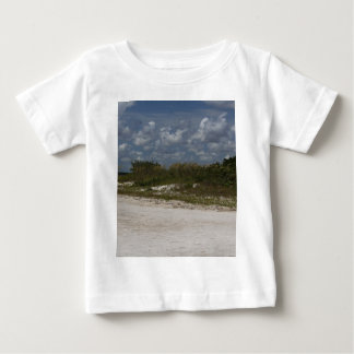 Worlds Away Baby T-Shirt