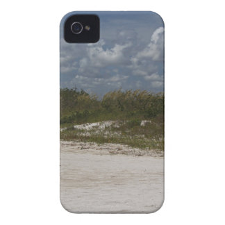 Worlds Away Case-Mate iPhone 4 Cases