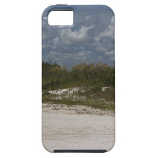 Worlds Away iPhone 5 Covers