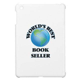 World's Best Book Seller iPad Mini Case