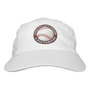 7e179c1d Worlds Best Dad Hats & Caps | Zazzle AU