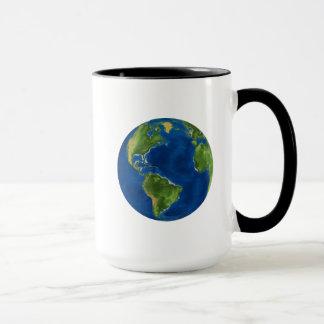 World's Best Dad (Joke Mug) Mug