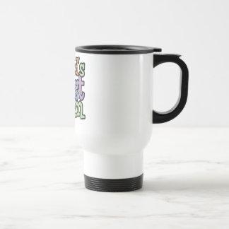 Worlds Best Mom T-Shirts Gifts Coffee Mugs