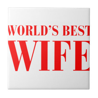 worlds-best-wife-bod-red png tile