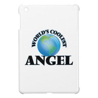 World's Coolest Angel iPad Mini Covers