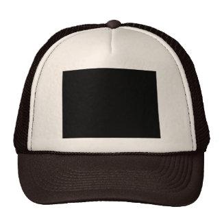 World's Greatest Advertising Officer Mesh Hat