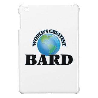 World's Greatest Bard Cover For The iPad Mini