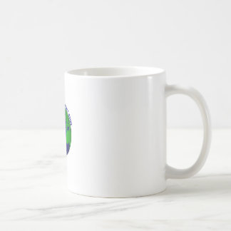 WOrld's Greatest Chef Mug