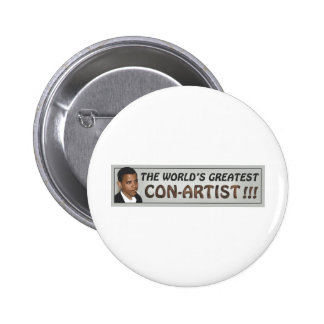worlds greatest con-man pdf pinback buttons