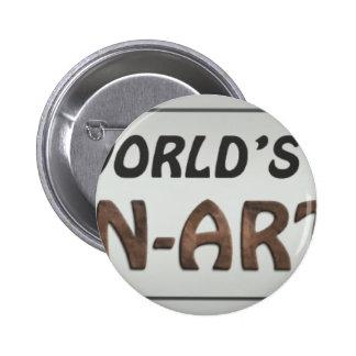 worlds greatest con-man.pdf pinback button