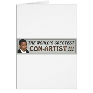 worlds greatest con-man.pdf cards