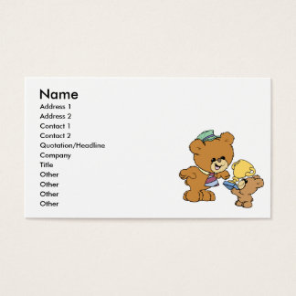 worlds greatest father cute teddy bears design