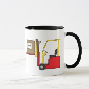 e5c03ebfdac World s Greatest Forklift Driver coffee mug