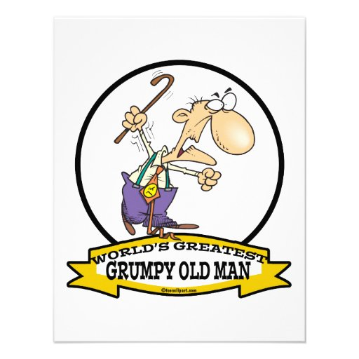 Related Pictures grumpy old cartoon angel royalty free clipart pictureGrumpy Old Man Cartoon Face