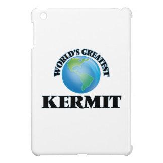 World's Greatest Kermit iPad Mini Case