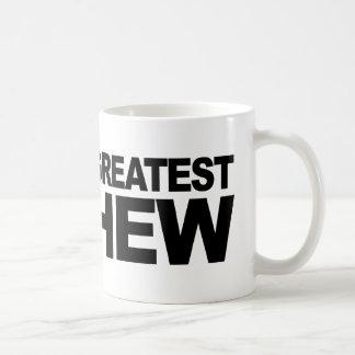 World's Greatest Nephew Coffee Mug