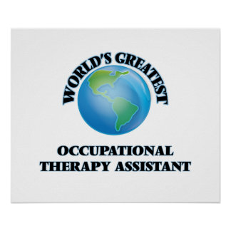 Occupational Therapy Assistant (OTA) art college sydney