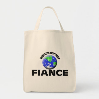 World's Hottest Fiance Bags