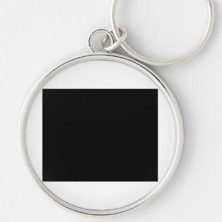 World's Most Clever Ergonomist Keychain