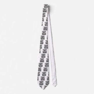 World's Most Valuable Bocce Ball Player Tie
