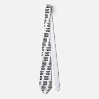 World's Most Valuable Foosball Player Tie