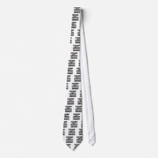 World's Most Valuable Kick Boxing Player Tie