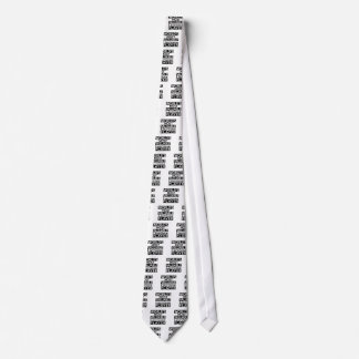 World's Most Valuable Lacrosse Player Tie