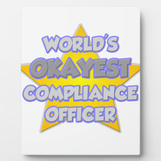 Funny compliance officer gifts t shirts art posters - Assistant compliance officer ...