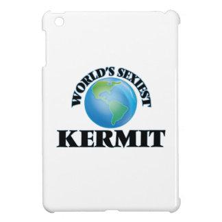 World's Sexiest Kermit iPad Mini Cases