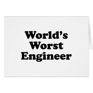 Mechanical engineering hoodies   sweatshirts together with Electrical Logos For T Shirts in addition Electrical engineer jokes gifts moreover 2006 11 01 archive furthermore Electrical Engineering Cake. on electrical funny shirt