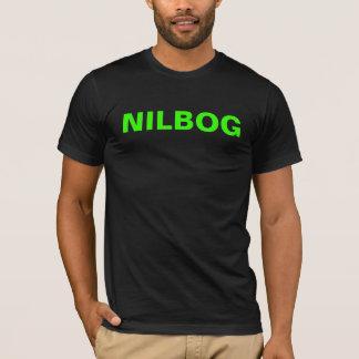 WORST TROLL T-Shirt