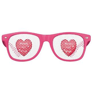 Worth the Wait - Adoption - New Baby Retro Sunglasses