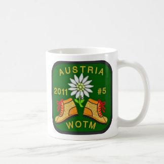 WOTM5 COFFEE MUG