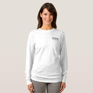 WOTM8 T-Shirt