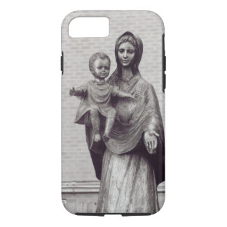 Would Would Mary Do? iPhone 8/7 Case