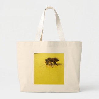 Would You BEE Mine...? Canvas Bag