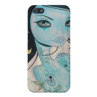 Wound My Heart iPhone4 Case Cases For iPhone 5