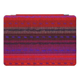 Woven Bands Pattern 10.5 iPad Pro Case