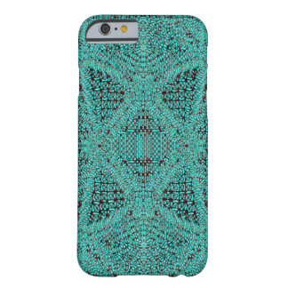 Woven Illusion iPhone 6/6s Case