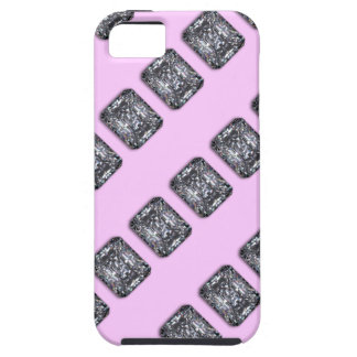 WOW big bling Diamonds for the Apple iPhone case Tough iPhone 5 Case