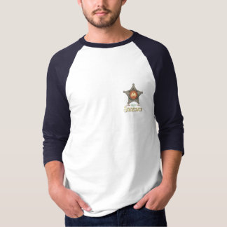 WP Stagecoach T-Shirt