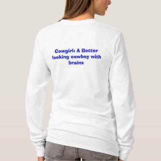 WPRA T-Shirt