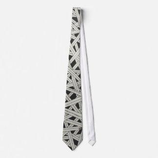 Wrap Around Tie