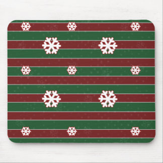 Wrapping Paper Mouse Pad
