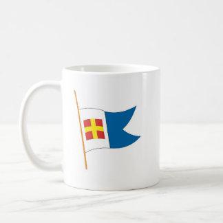 WRCC: coffee mug